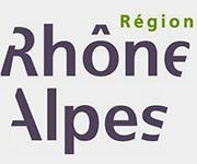 RHONES
